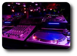 Order Your DJ Drops | Custom DJ Drops | Voice Imaging